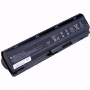 HP 650 Laptop Battery