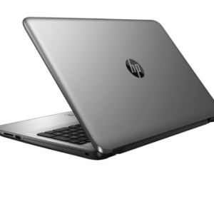 HP Notebook 15 Laptop