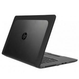 HP ZBook 15u G2 Laptop 16GB RAM
