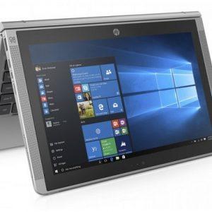 HP Pavilion x2 - 10-n003nia laptop - m6t49ea_03