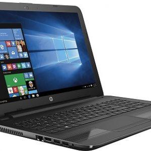 HP Notebook 15-ac005nia - m9f20ea_04