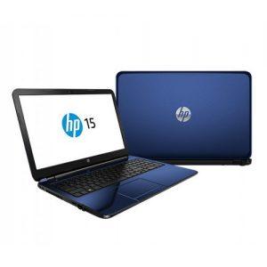 HP 15-AC114NIA