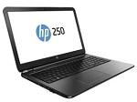 HP 250 G4Laptop