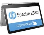 HP Spectre 13-4193nr x360 Convertible PC