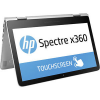 HP Spectre 13-4193nr x360