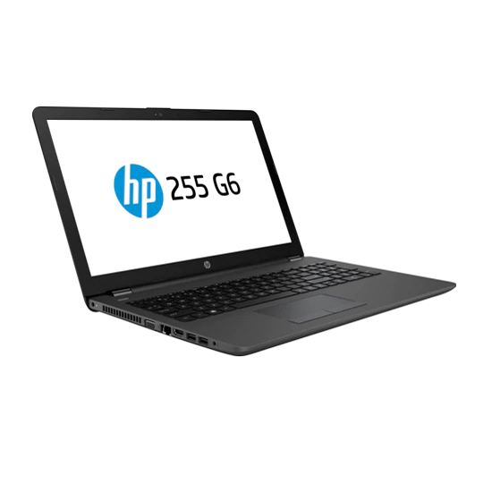HP 255 G6 E2-9000e Notebook