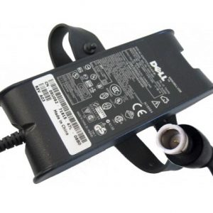 Dell 19.5V 4.62A Laptop Charger