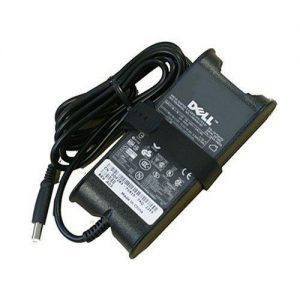Dell 19.5V 3.34A Laptop Charger