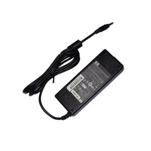 Hp 19V 4.74A Laptop Charger - bullet mouth