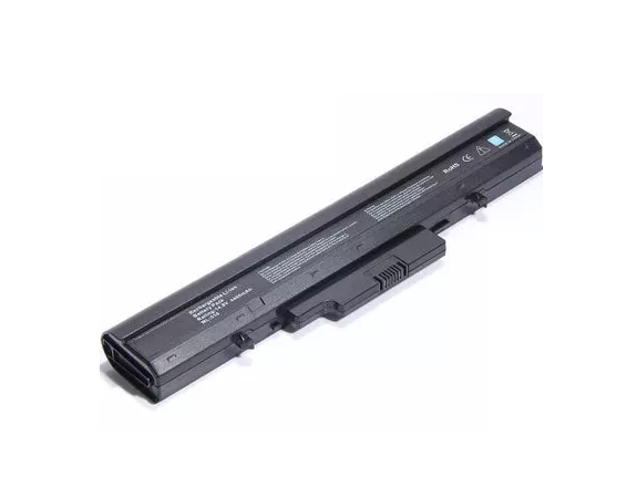 Hp 530 Laptop battery - Replacement