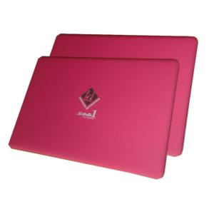 T100 Notebook