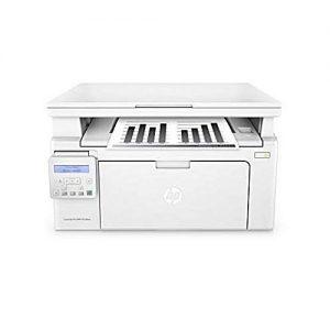 130nw printer