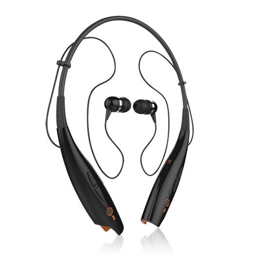 Zealot Wireless Headphone