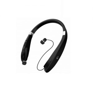 SX991 Wireless Bluetooth Stereo headset