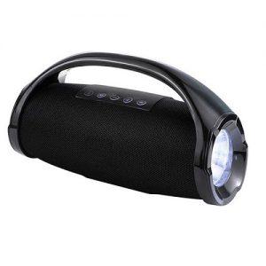 TG136 Wireless Bluetooth Speaker
