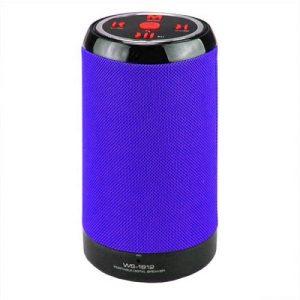 WSTER Ws1812 Bluetooth Wireless Speaker