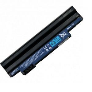 Acer AC10A31 Laptop Battery