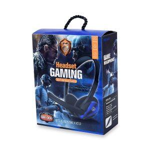 headset Gaming GM-006